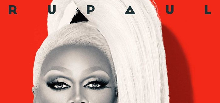 The Realness – Ru Paul – Track Of The Day