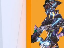 the-art-of-overwatch-main-min-700×394