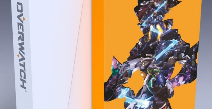 the-art-of-overwatch-main-min-700×394