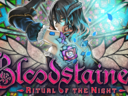 BloodstainedFeat
