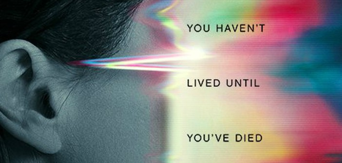 New Flatliners Reboot Releases Trailer And Film Poster