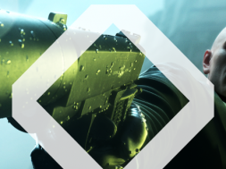 IO Interactive Keeps Hitman IP