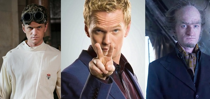 NPH Cover Photo