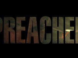 Preacher S02E01