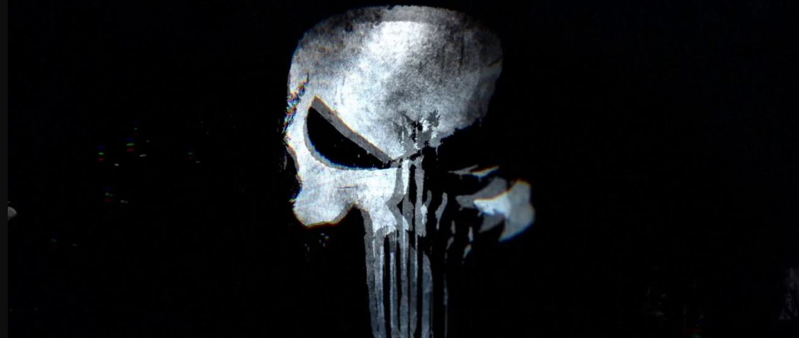 Punisher Actor Reveals New Poster For Upcoming Netflix Series