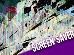 TMNT14_Screen_Savers