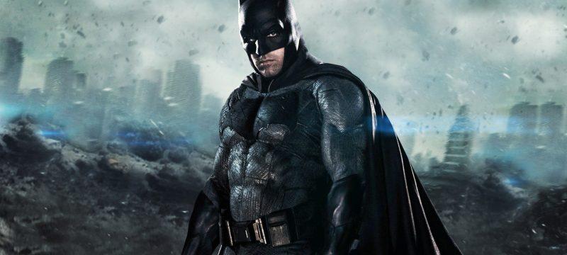 The_Dark_Knight_of_Gotham_City