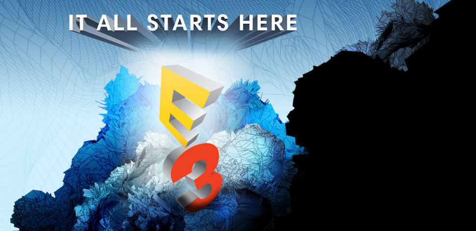 Who Won E3 2017? Poll