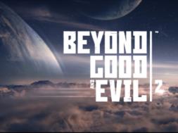 beyond-good-and-evil-2_700x330