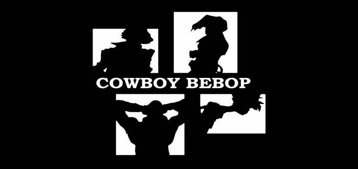 Cowboy Bebop Live Action TV Series Given Go Ahead