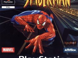 moviegamesspiderman_ps1spidey