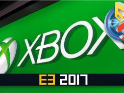 watch-microsoft-e3-2017-press-conference-live-1.jpg.optimal