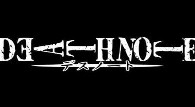 Live Action Death Note