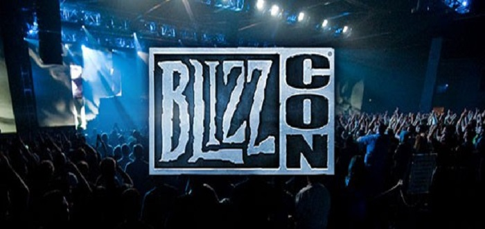 BlizzCon 2017 Tickets – Must Have