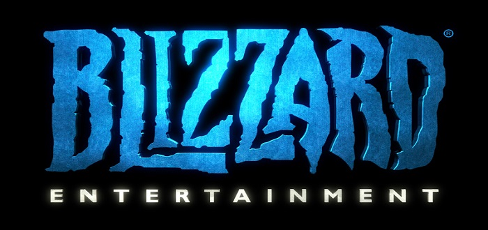 Blizzard May Soon Allow All Players To Play As 'Offline'