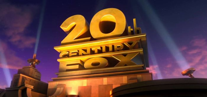 Fox Schedules Six More Marvel Films