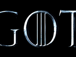 Game Of Thrones Return
