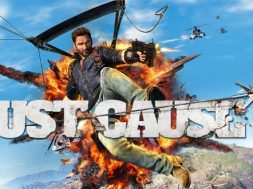 PlayStation Plus Games For August