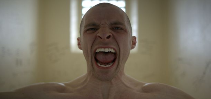 Love/Hate's Nidge Set For Major Marvel Role