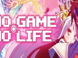 No-Game-No-Life_Website_Collection-Header_700x330