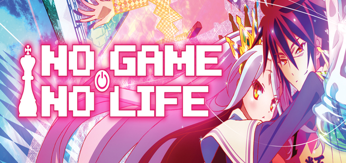 No-Game-No-Life_Website_Collection-Header_700x330