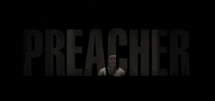 Preacher S02E03 'Damsels' Review