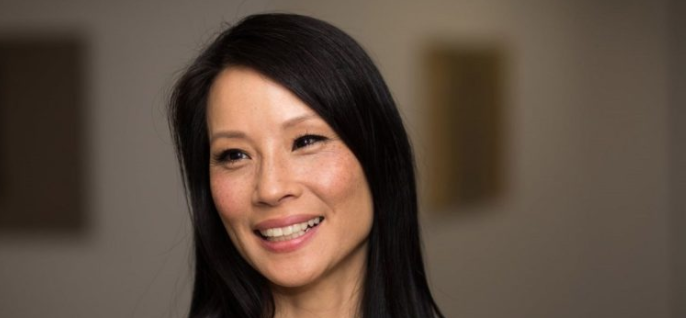 Lucy Liu To Direct Season 2 Premiere Of Luke Cage