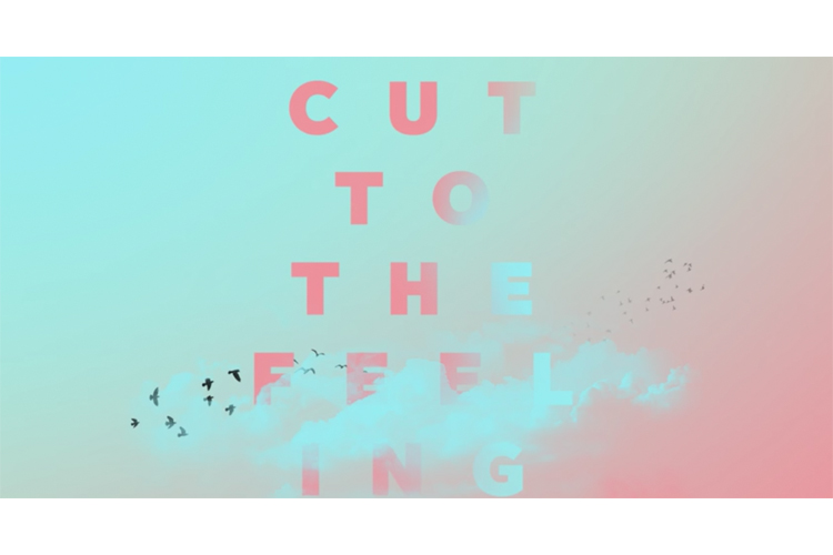 'Cut To The Feeling' – Carly Rae Jepsen – TOTD