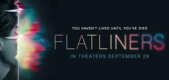 Flatliners Gets New Trailer