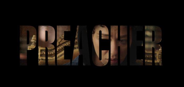 preacher s02e04