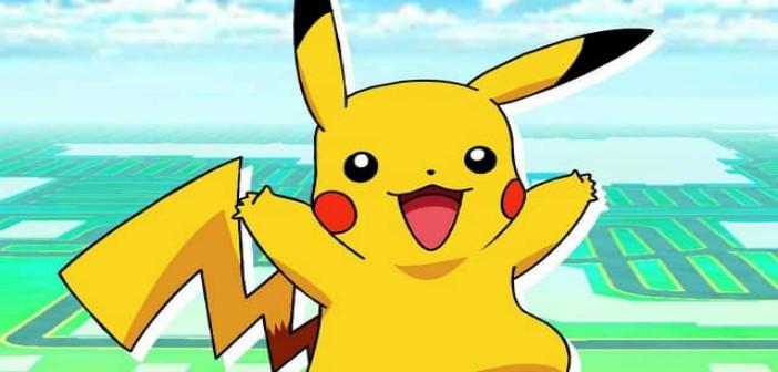 Pokemon remastered