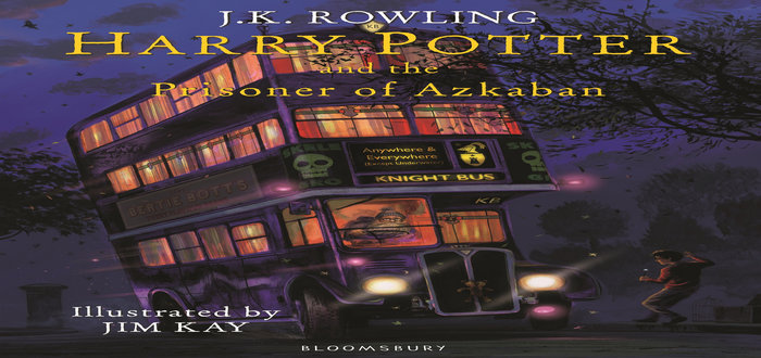 rsz_1harry-potter-and-the-prisoner-of-azkaban-illustrated-edition-jim-kay1