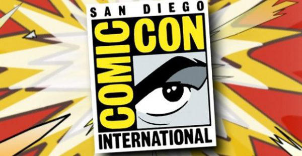 SDCC 2017 All The Trailers You Need