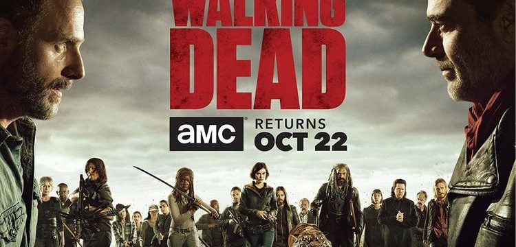 the-walking-dead-season-8-promo-poster-and-premiere-date-revealed1