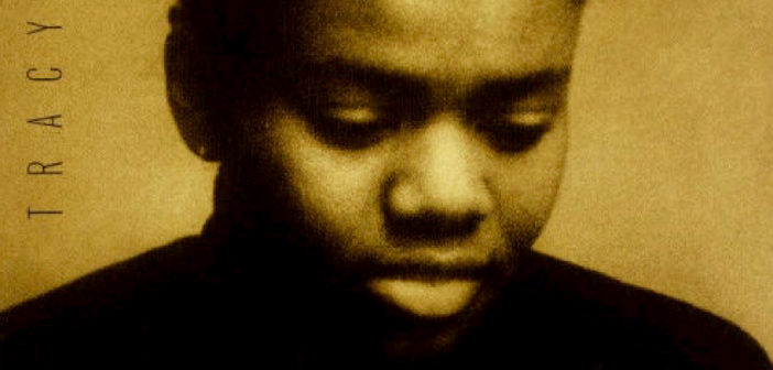 'For My Lover' – Tracy Chapman – Track Of The Day