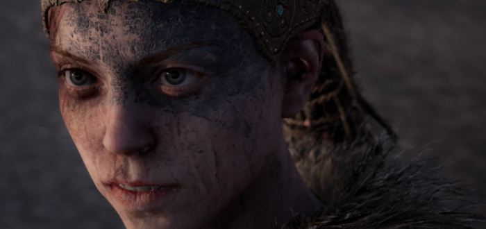 Hellblade Game May Delete Your Saves For Dying Too Often