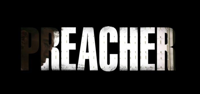 Preacher S02E06