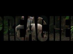 Preacher S02E07