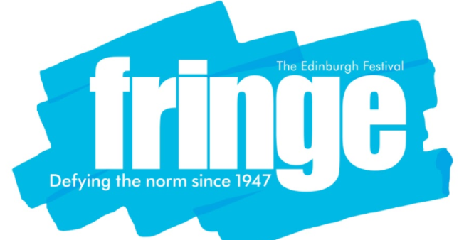 Whatchu Doing Ian? Edinburgh Fringe Special