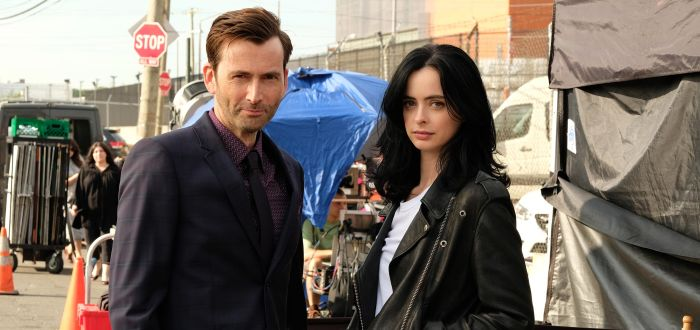 kilgrave jessica jones