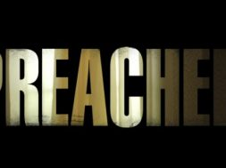 preacher s02e05