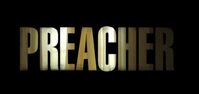 Preacher S02E05 'Dallas' Review