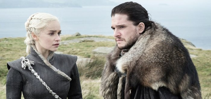 game of thrones s7 e5 39 eastwatch 39 review the arcade. Black Bedroom Furniture Sets. Home Design Ideas