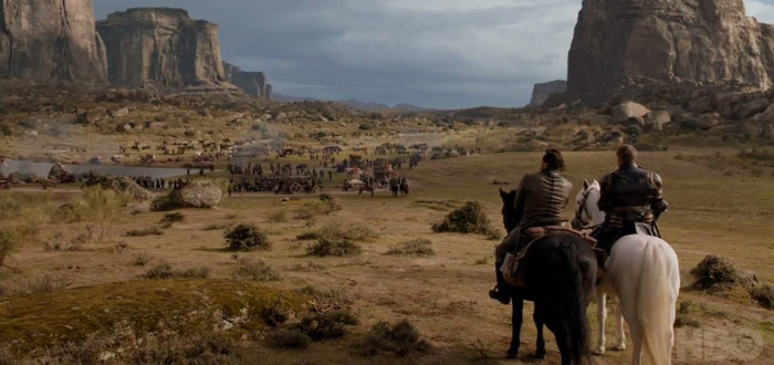 rsz_game-of-thrones-episode-4-leak