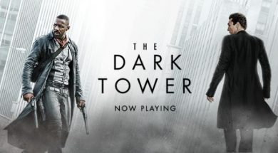 the.dark.tower