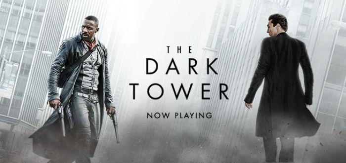 the.dark.tower