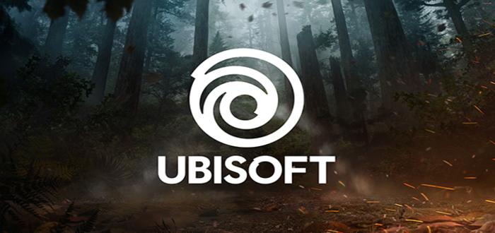 Gamescom Megapost – Ubisoft