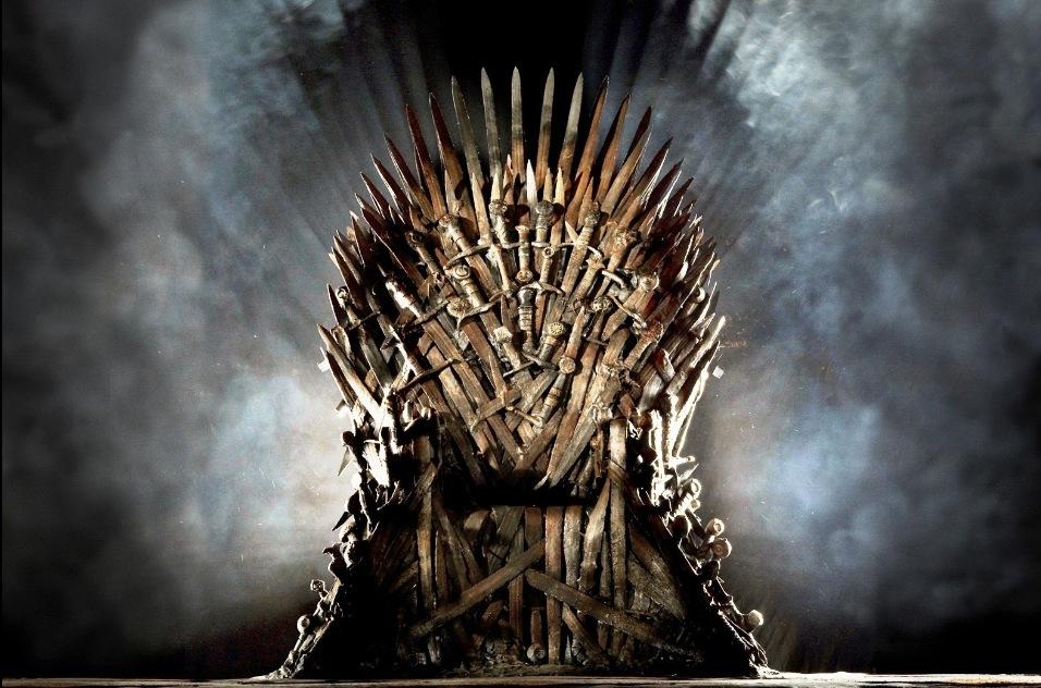Game Of Thrones Theme – Taylor Davis – TOTD
