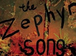 Zephyr Song