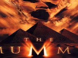 754d969afdd453461d8e4be4771452c7–mummy-movie-the-mummy-film